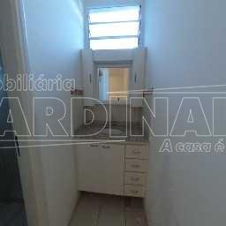 Alugar Apartamento / Padrão em São Carlos R$ 700,00 - Foto 2