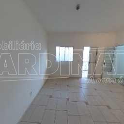 Alugar Apartamento / Padrão em São Carlos R$ 700,00 - Foto 3