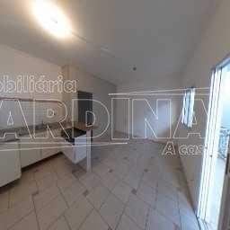 Alugar Apartamento / Padrão em São Carlos R$ 700,00 - Foto 4