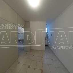 Alugar Apartamento / Padrão em São Carlos R$ 700,00 - Foto 5