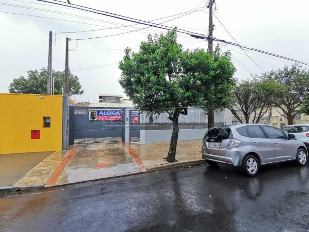 Alugar Comercial / Sala sem Condomínio em Araraquara apenas R$ 1.000,00 - Foto 2