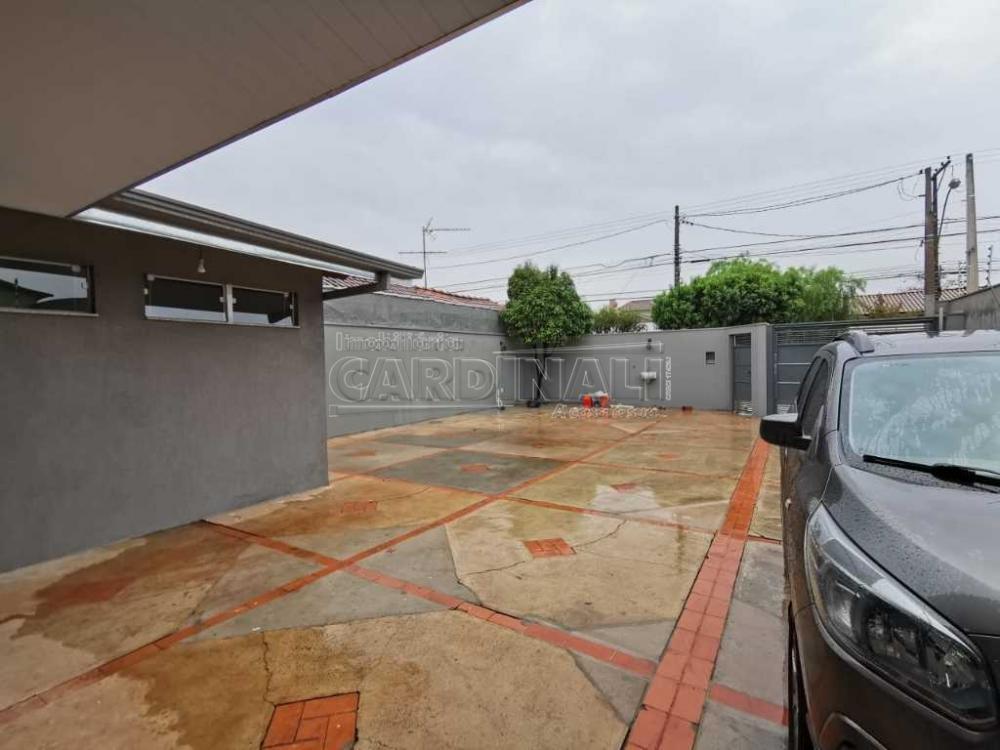 Alugar Comercial / Sala sem Condomínio em Araraquara apenas R$ 1.000,00 - Foto 4