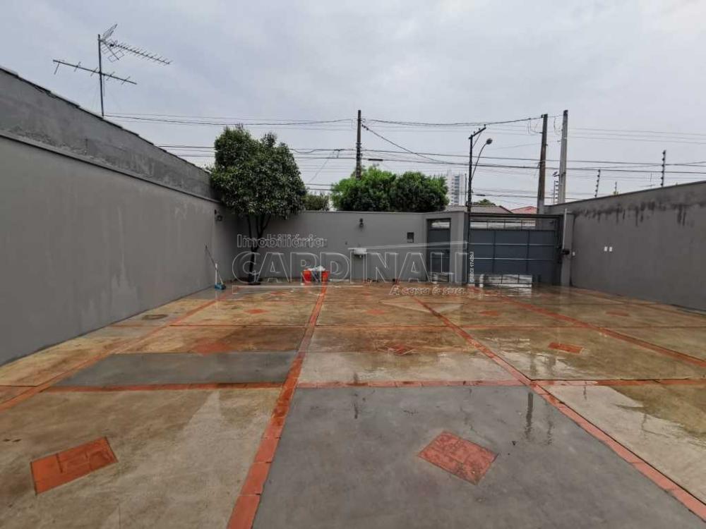 Alugar Comercial / Sala sem Condomínio em Araraquara apenas R$ 1.000,00 - Foto 5