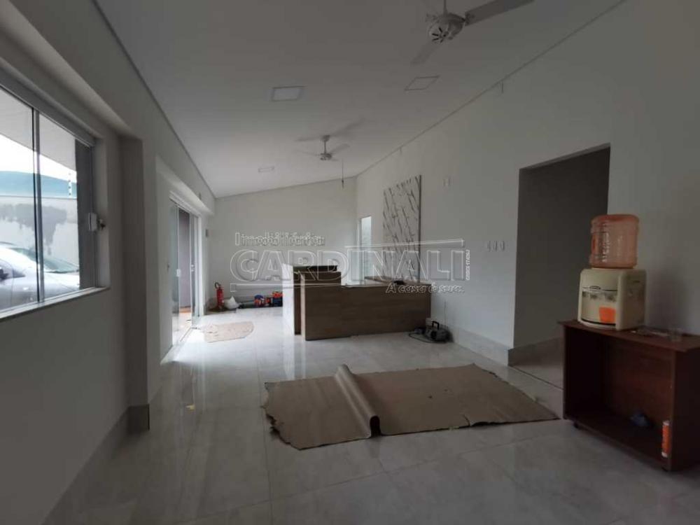 Alugar Comercial / Sala sem Condomínio em Araraquara apenas R$ 1.000,00 - Foto 6