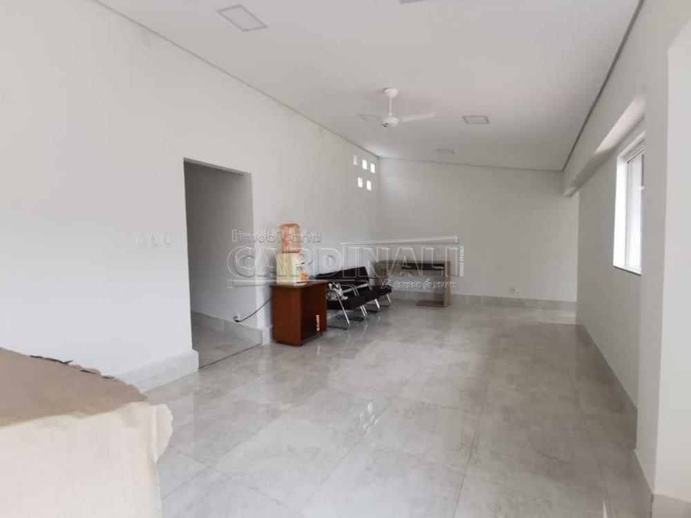 Alugar Comercial / Sala sem Condomínio em Araraquara apenas R$ 1.000,00 - Foto 7