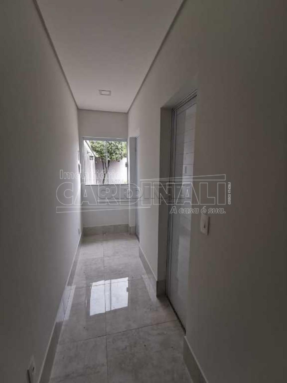 Alugar Comercial / Sala sem Condomínio em Araraquara apenas R$ 1.000,00 - Foto 8