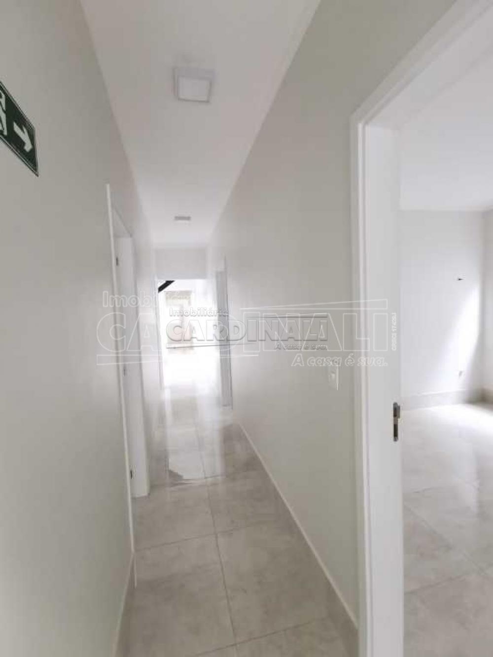 Alugar Comercial / Sala sem Condomínio em Araraquara apenas R$ 1.000,00 - Foto 11