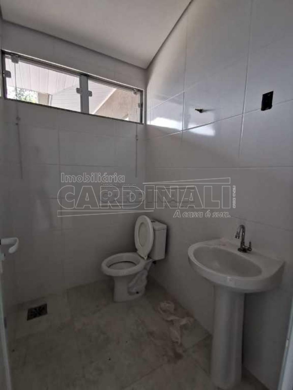 Alugar Comercial / Sala sem Condomínio em Araraquara apenas R$ 1.000,00 - Foto 10