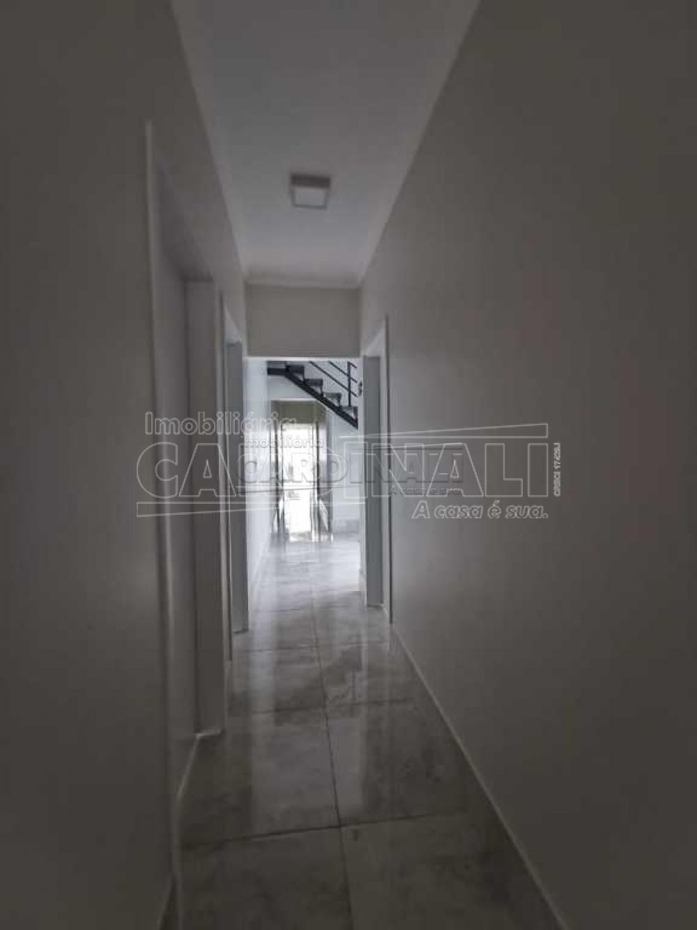 Alugar Comercial / Sala sem Condomínio em Araraquara apenas R$ 1.000,00 - Foto 12