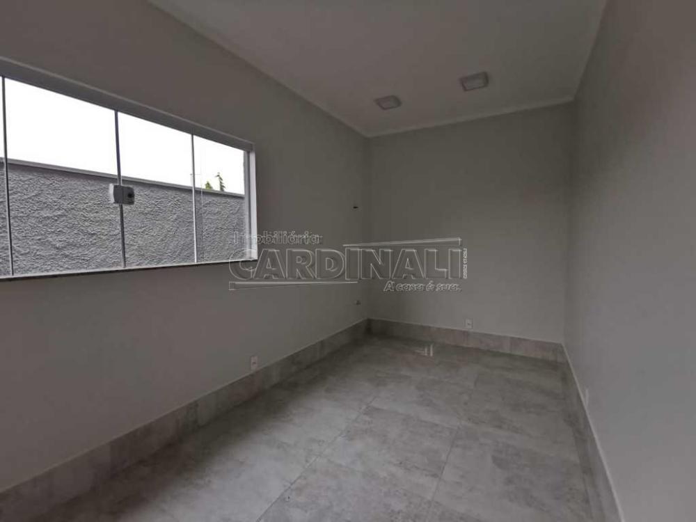 Alugar Comercial / Sala sem Condomínio em Araraquara apenas R$ 1.000,00 - Foto 13