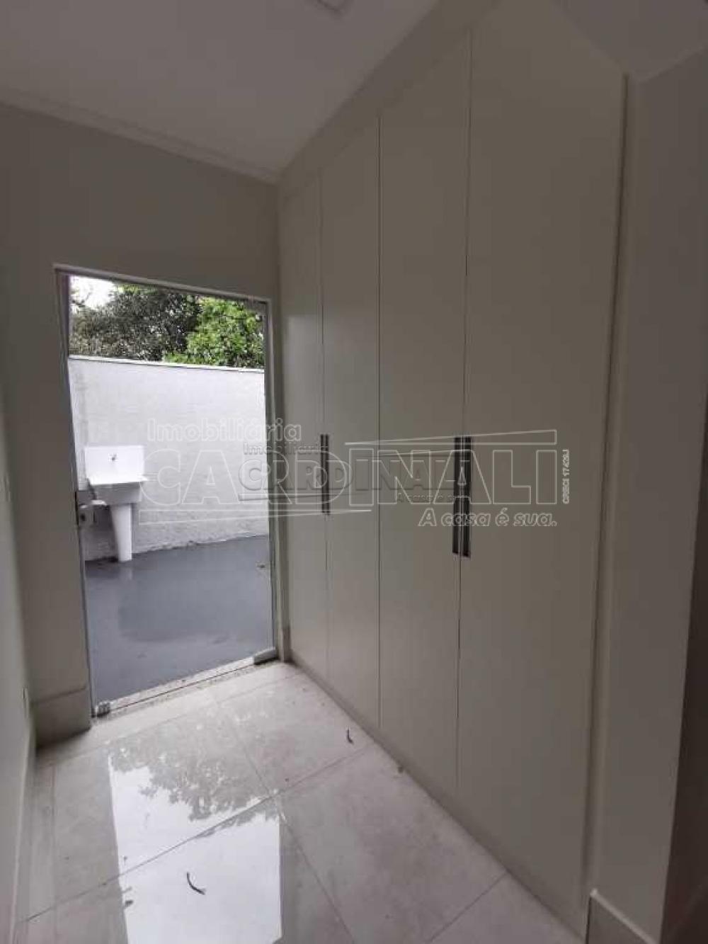 Alugar Comercial / Sala sem Condomínio em Araraquara apenas R$ 1.000,00 - Foto 14