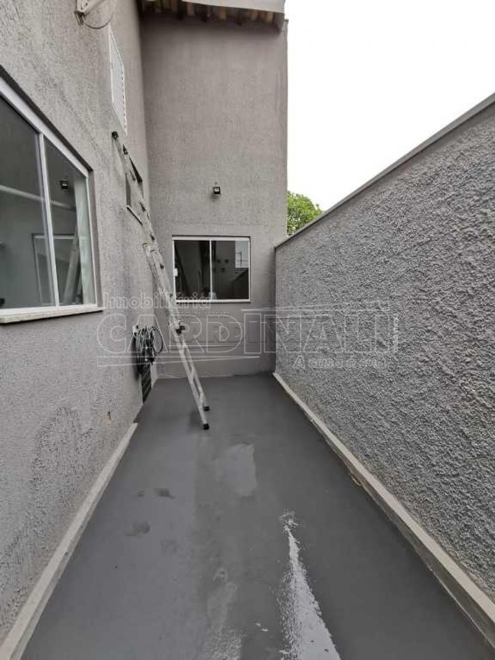 Alugar Comercial / Sala sem Condomínio em Araraquara apenas R$ 1.000,00 - Foto 15