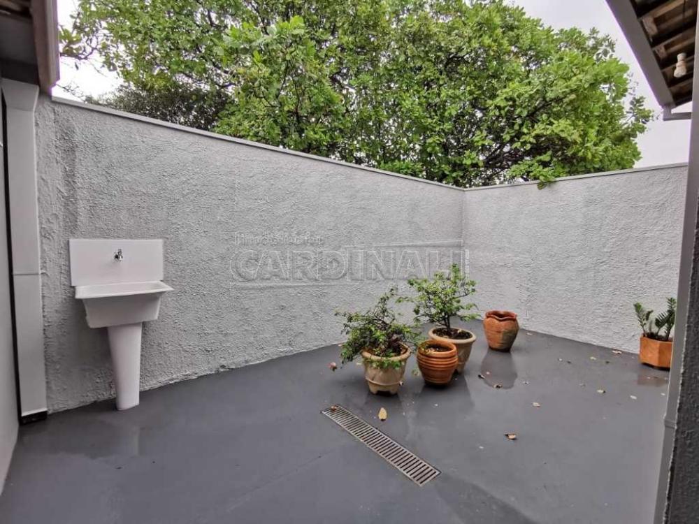 Alugar Comercial / Sala sem Condomínio em Araraquara apenas R$ 1.000,00 - Foto 18