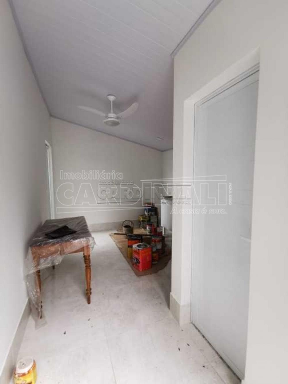 Alugar Comercial / Sala sem Condomínio em Araraquara apenas R$ 1.000,00 - Foto 19