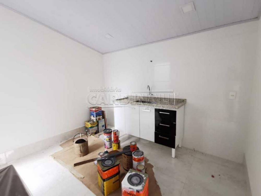 Alugar Comercial / Sala sem Condomínio em Araraquara apenas R$ 1.000,00 - Foto 20