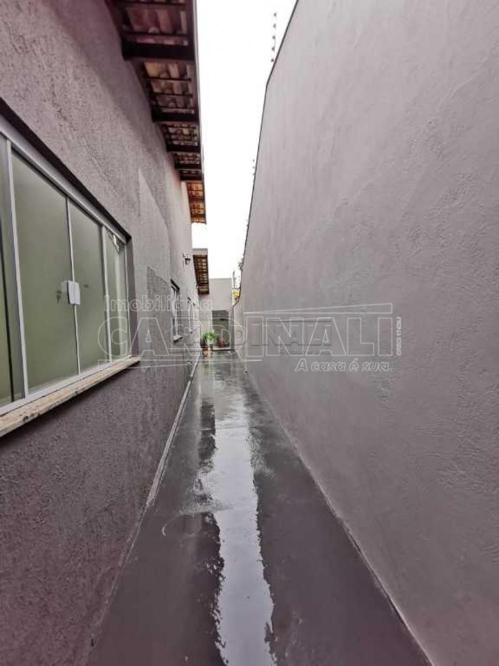 Alugar Comercial / Sala sem Condomínio em Araraquara apenas R$ 1.000,00 - Foto 22