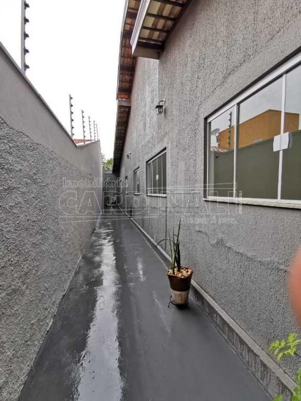 Alugar Comercial / Sala sem Condomínio em Araraquara apenas R$ 1.000,00 - Foto 23