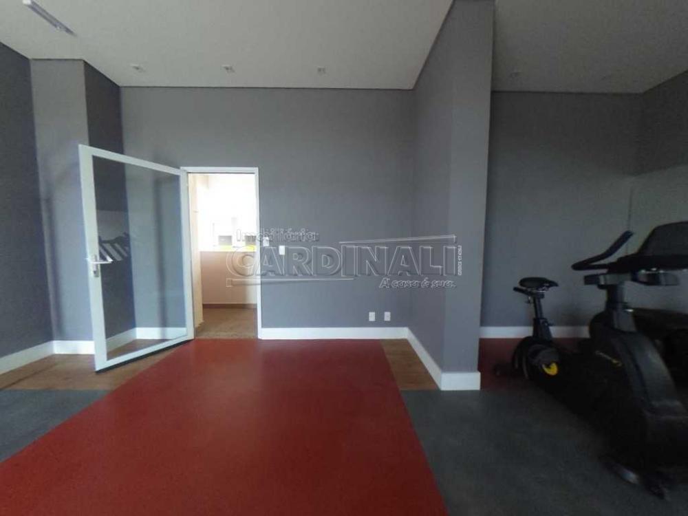 Alugar Apartamento / Padrão em São Carlos apenas R$ 4.223,00 - Foto 5