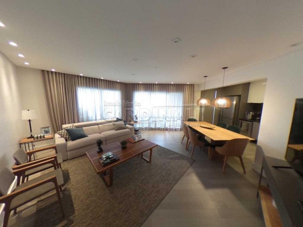 Alugar Apartamento / Padrão em São Carlos apenas R$ 4.223,00 - Foto 11