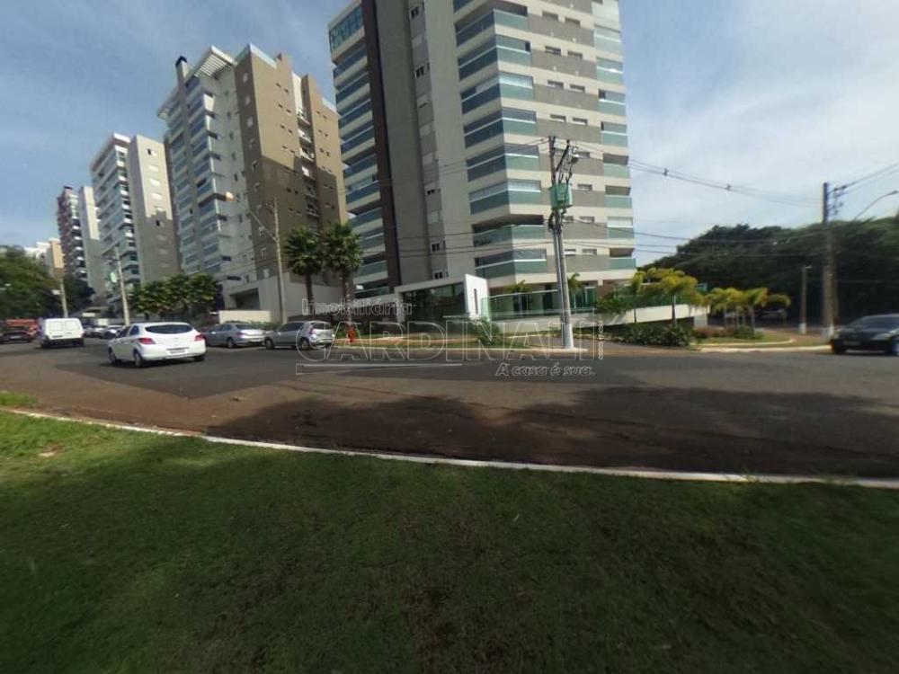 Alugar Apartamento / Padrão em São Carlos apenas R$ 4.223,00 - Foto 1