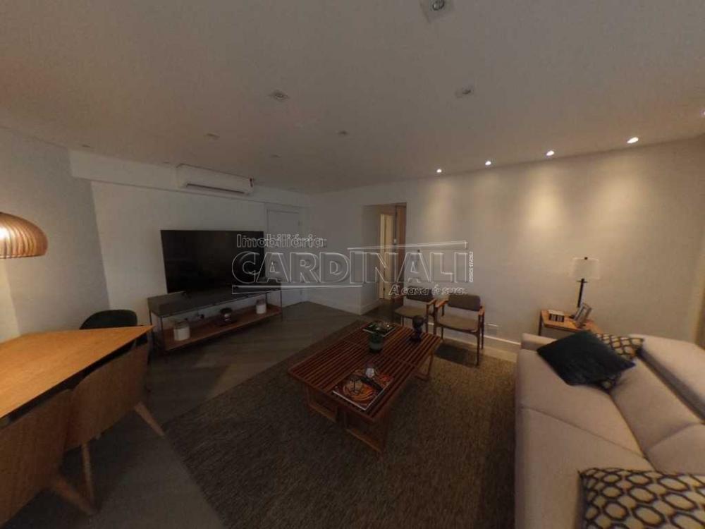 Alugar Apartamento / Padrão em São Carlos apenas R$ 4.223,00 - Foto 12