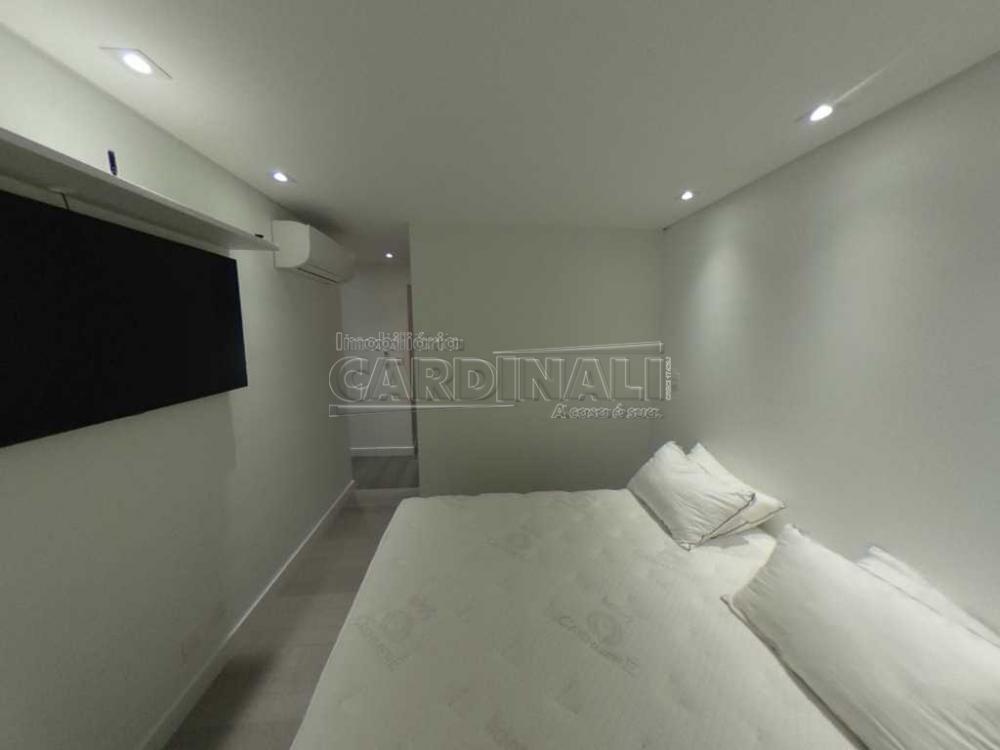 Alugar Apartamento / Padrão em São Carlos apenas R$ 4.223,00 - Foto 22