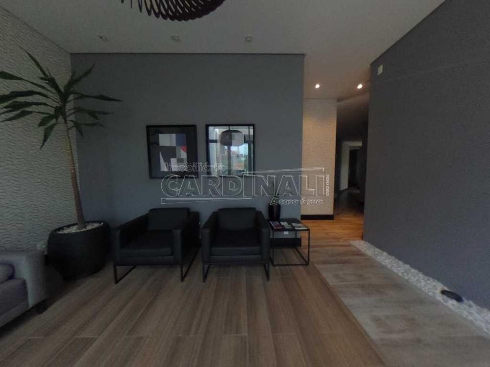Alugar Apartamento / Padrão em São Carlos apenas R$ 4.223,00 - Foto 2