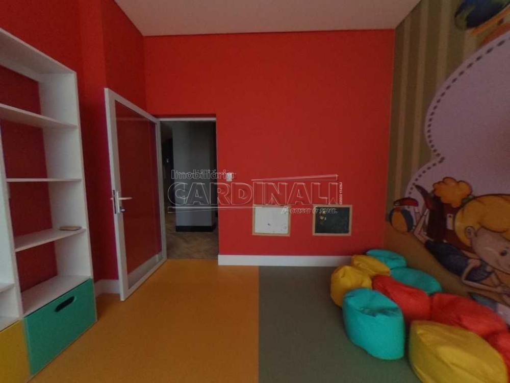 Alugar Apartamento / Padrão em São Carlos apenas R$ 4.223,00 - Foto 4