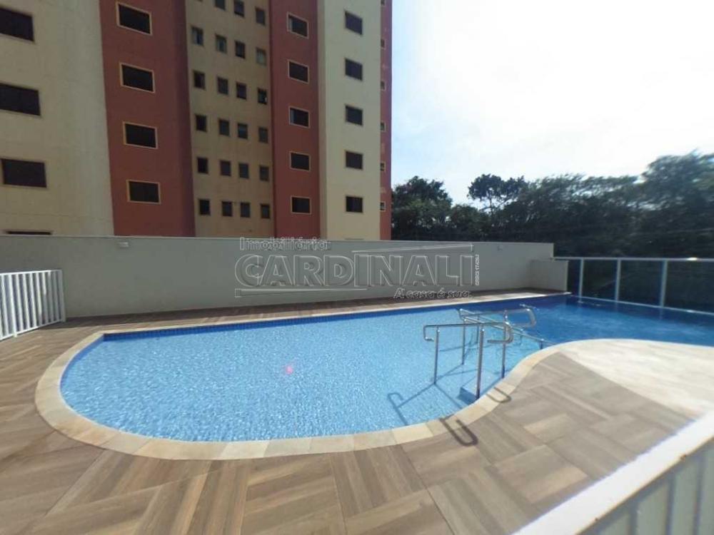 Alugar Apartamento / Padrão em São Carlos apenas R$ 4.223,00 - Foto 7