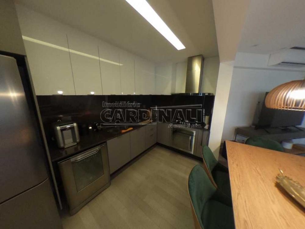Alugar Apartamento / Padrão em São Carlos apenas R$ 4.223,00 - Foto 13