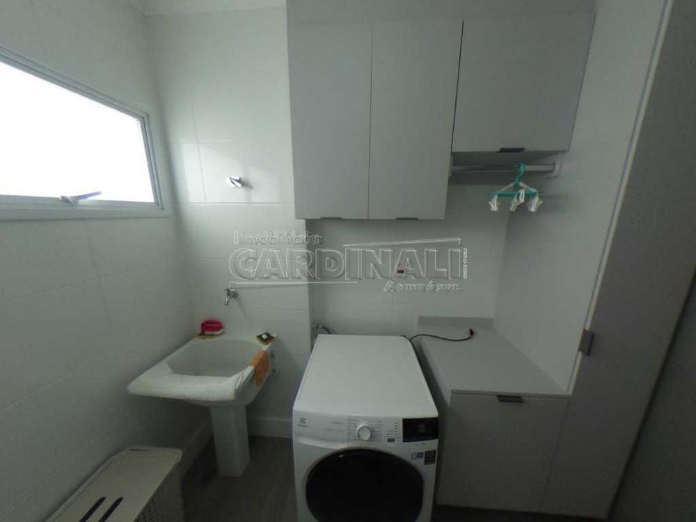 Alugar Apartamento / Padrão em São Carlos apenas R$ 4.223,00 - Foto 14