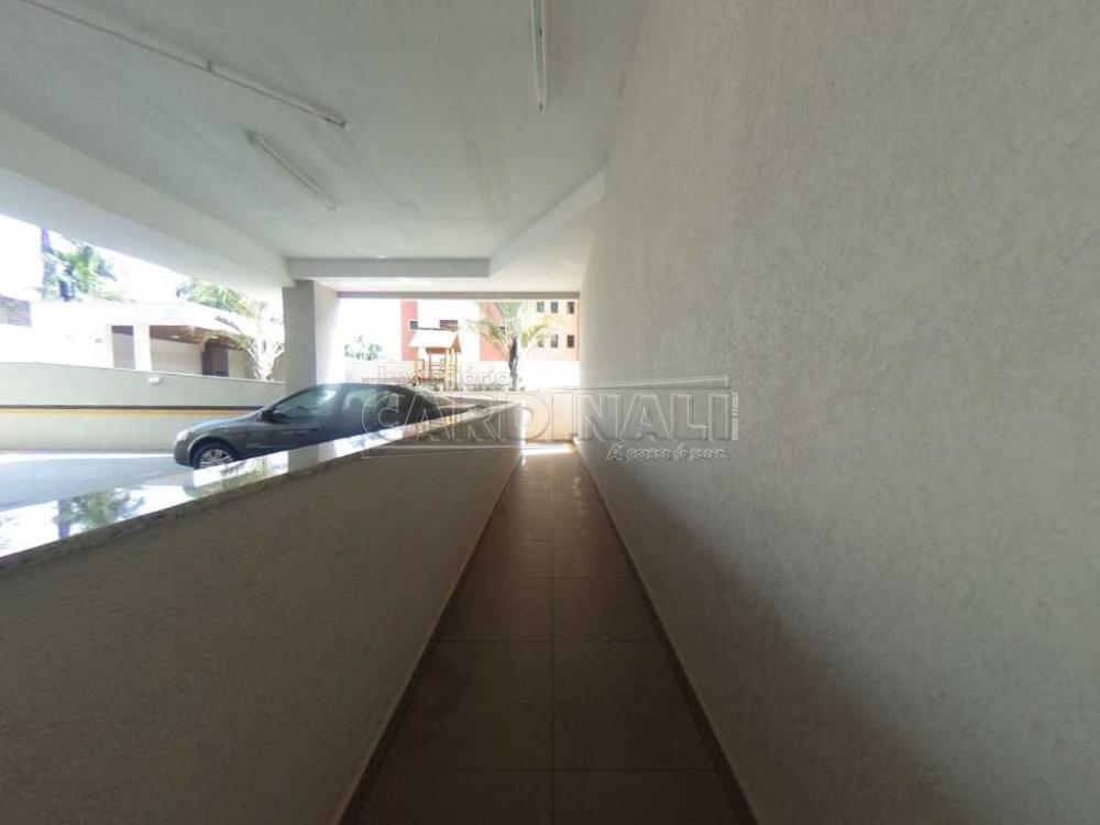 Alugar Apartamento / Padrão em São Carlos apenas R$ 4.223,00 - Foto 9
