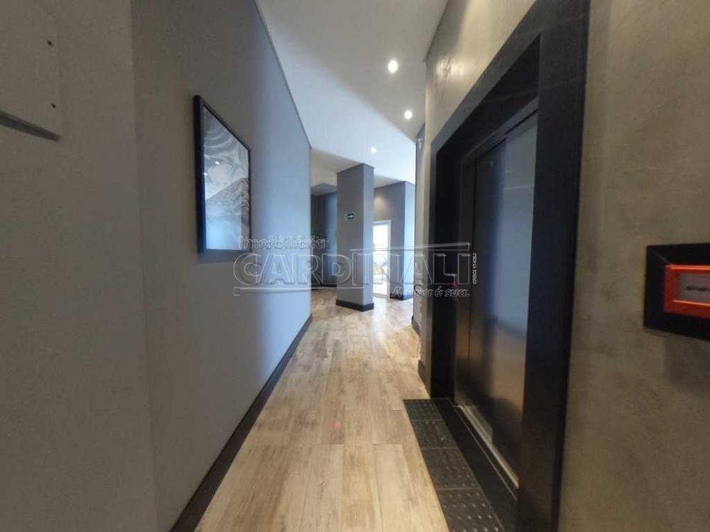 Alugar Apartamento / Padrão em São Carlos apenas R$ 4.223,00 - Foto 3
