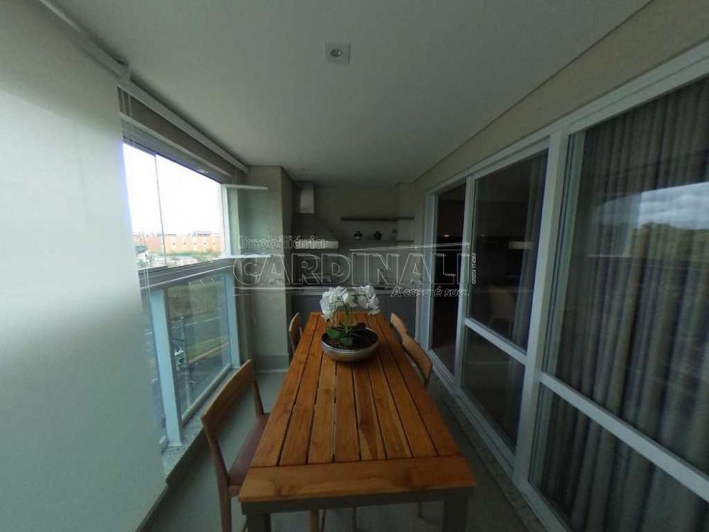 Alugar Apartamento / Padrão em São Carlos apenas R$ 4.223,00 - Foto 24