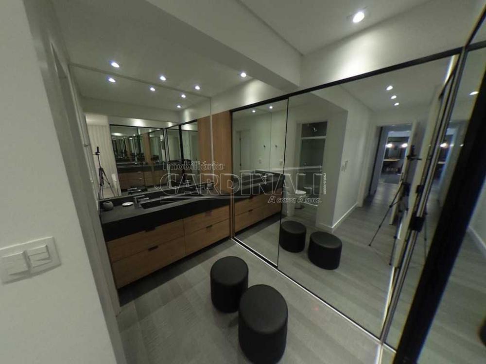 Alugar Apartamento / Padrão em São Carlos apenas R$ 4.223,00 - Foto 21