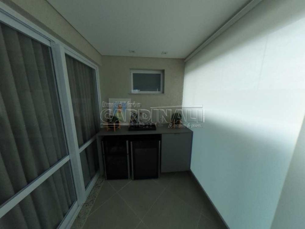 Alugar Apartamento / Padrão em São Carlos apenas R$ 4.223,00 - Foto 25