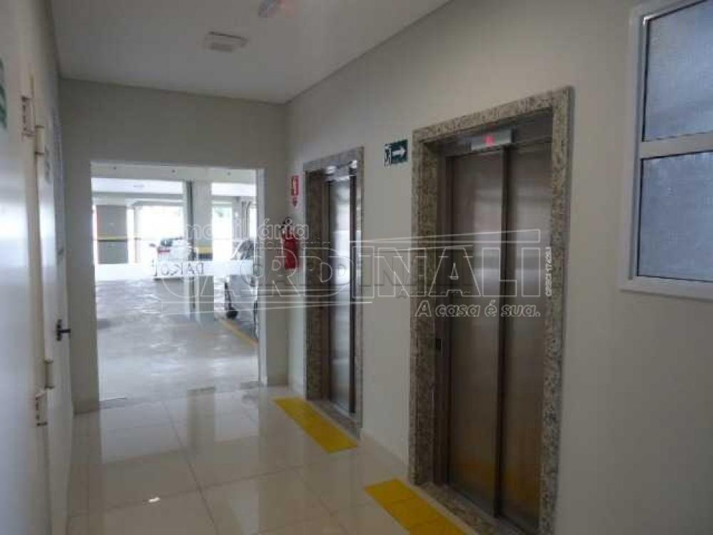 Alugar Apartamento / Padrão em São Carlos R$ 2.112,00 - Foto 2