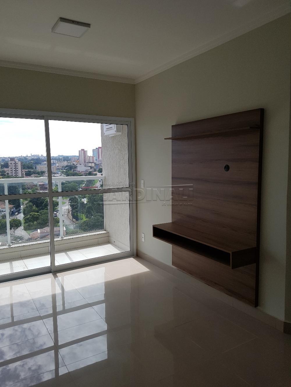 Alugar Apartamento / Padrão em São Carlos R$ 2.112,00 - Foto 6