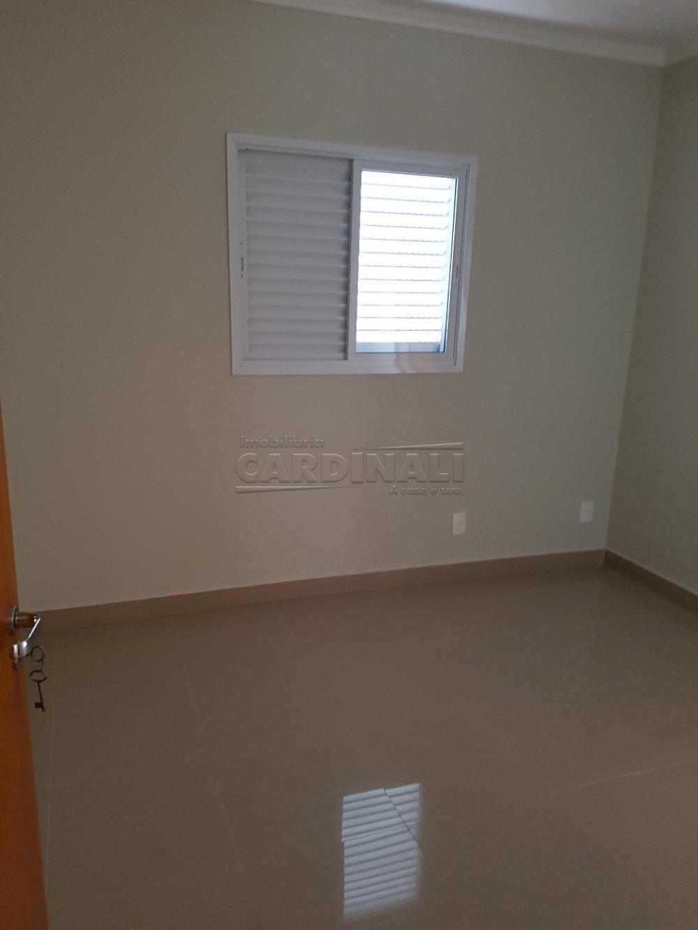 Alugar Apartamento / Padrão em São Carlos R$ 2.112,00 - Foto 13