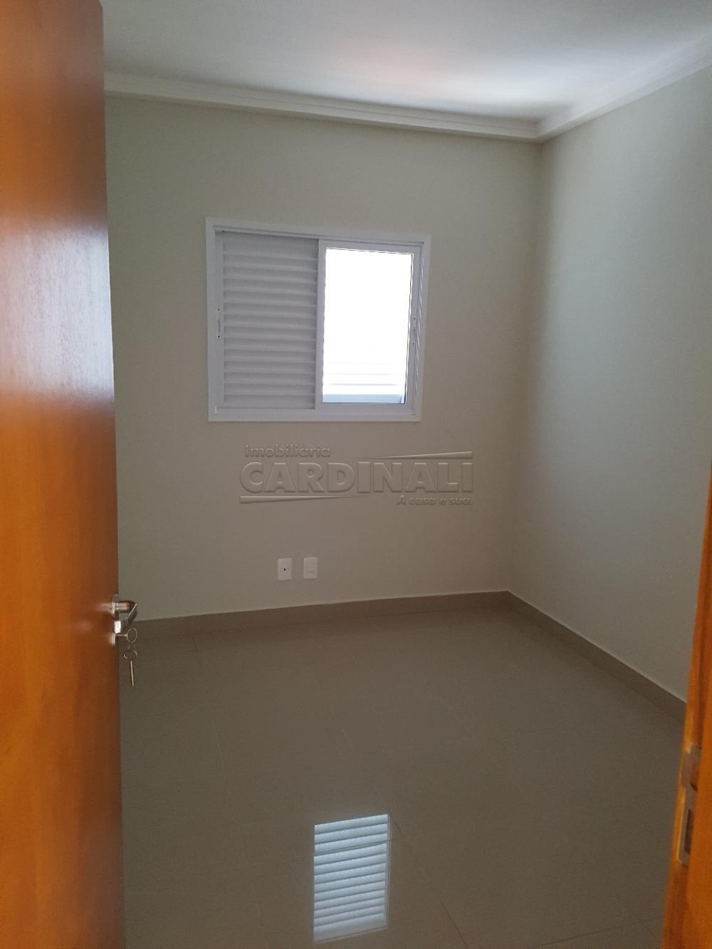 Alugar Apartamento / Padrão em São Carlos R$ 2.112,00 - Foto 14