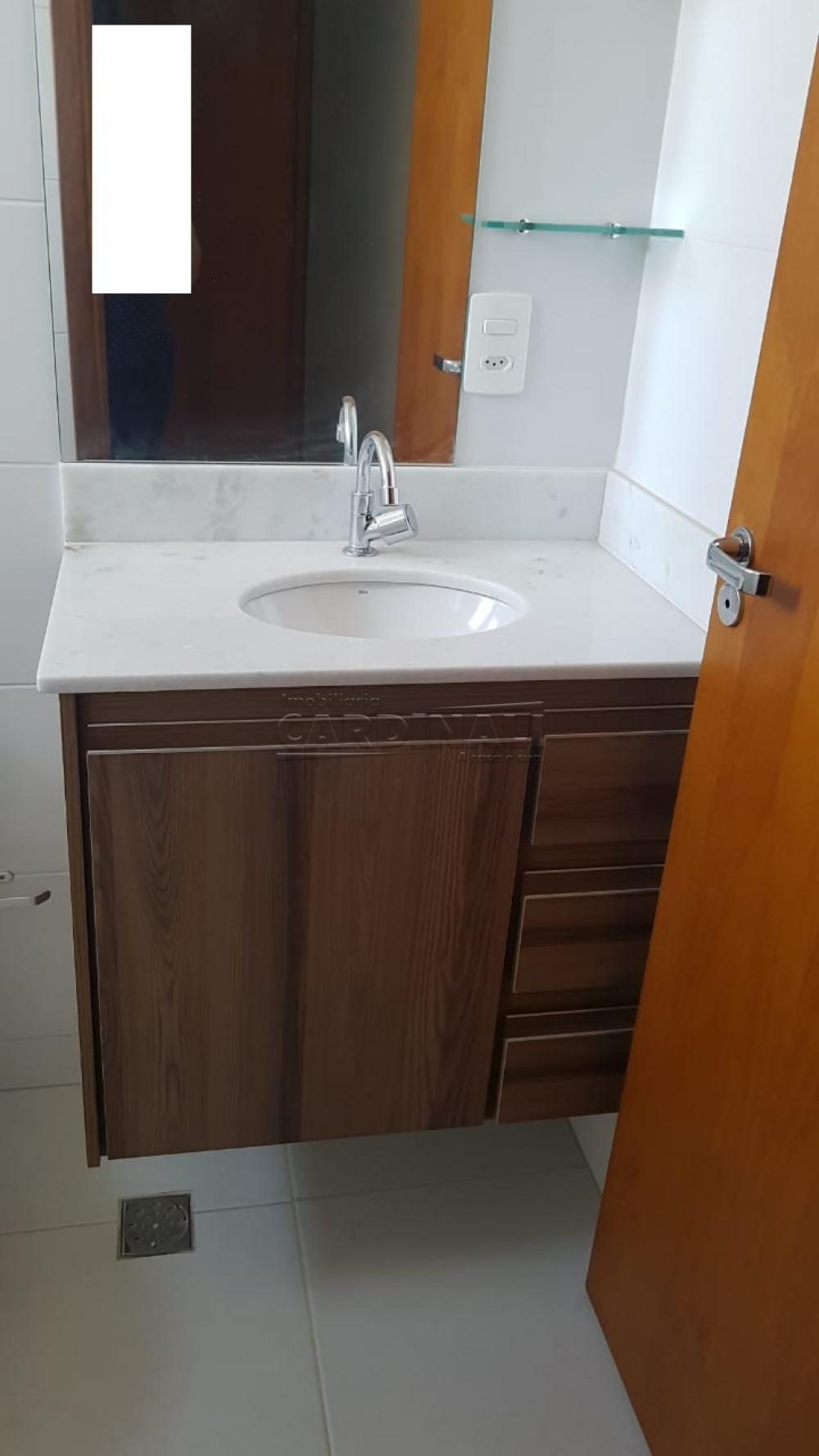 Alugar Apartamento / Padrão em São Carlos R$ 2.112,00 - Foto 19
