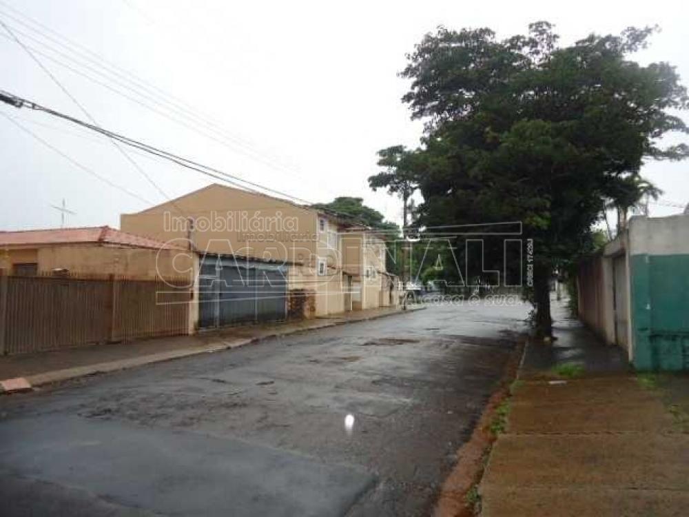 Alugar Apartamento / Padrão em São Carlos R$ 2.112,00 - Foto 24