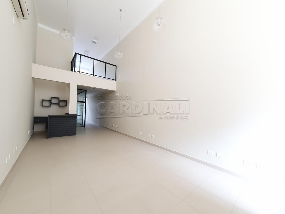 Alugar Comercial / Sala sem Condomínio em São Carlos apenas R$ 6.900,00 - Foto 5