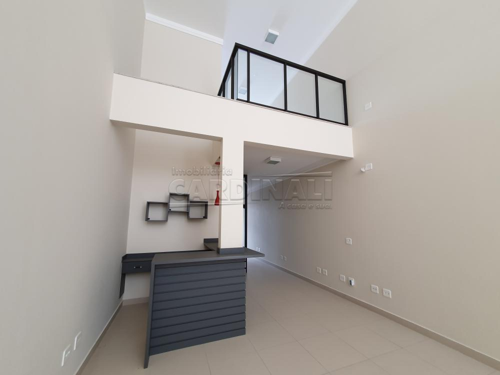 Alugar Comercial / Sala sem Condomínio em São Carlos R$ 6.900,00 - Foto 7