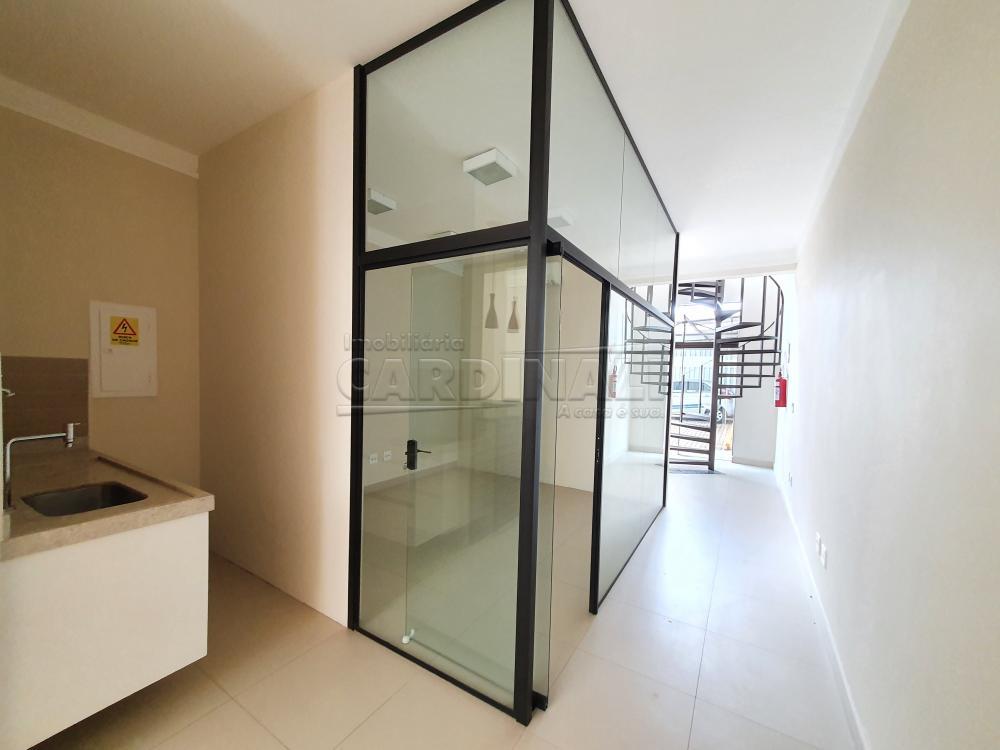 Alugar Comercial / Sala sem Condomínio em São Carlos apenas R$ 6.900,00 - Foto 10