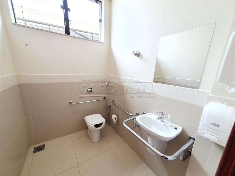 Alugar Comercial / Sala sem Condomínio em São Carlos apenas R$ 6.900,00 - Foto 15