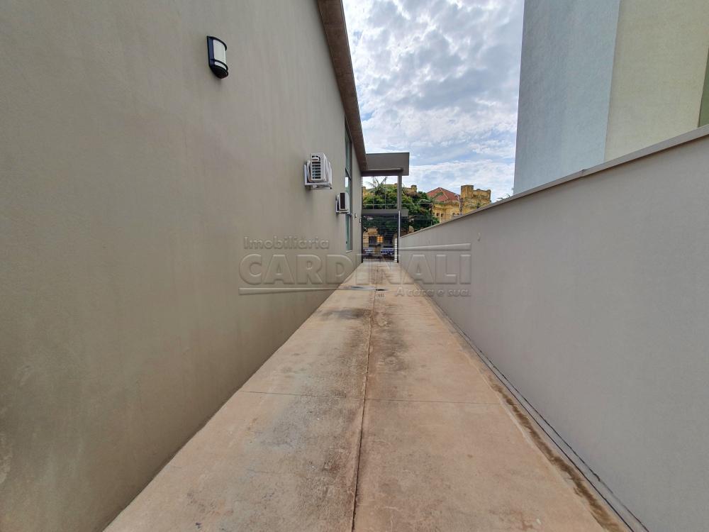 Alugar Comercial / Sala sem Condomínio em São Carlos R$ 6.900,00 - Foto 21