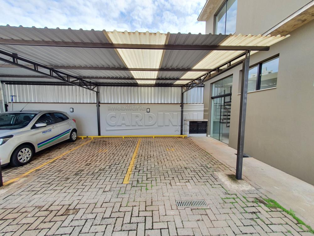 Alugar Comercial / Sala sem Condomínio em São Carlos apenas R$ 6.900,00 - Foto 22