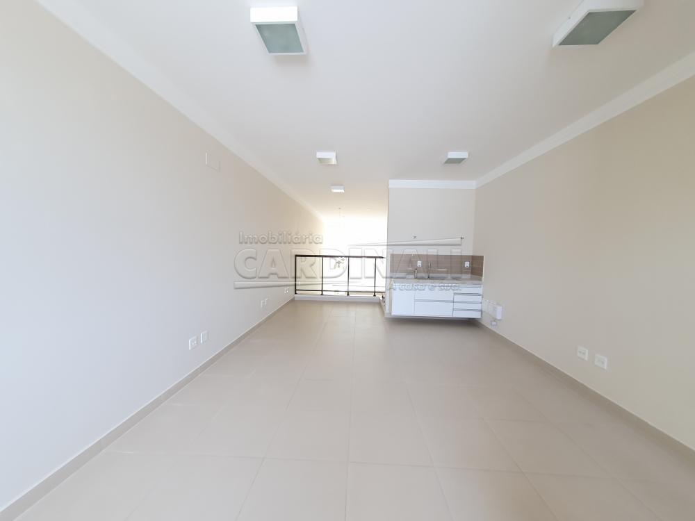 Alugar Comercial / Sala sem Condomínio em São Carlos R$ 6.900,00 - Foto 16