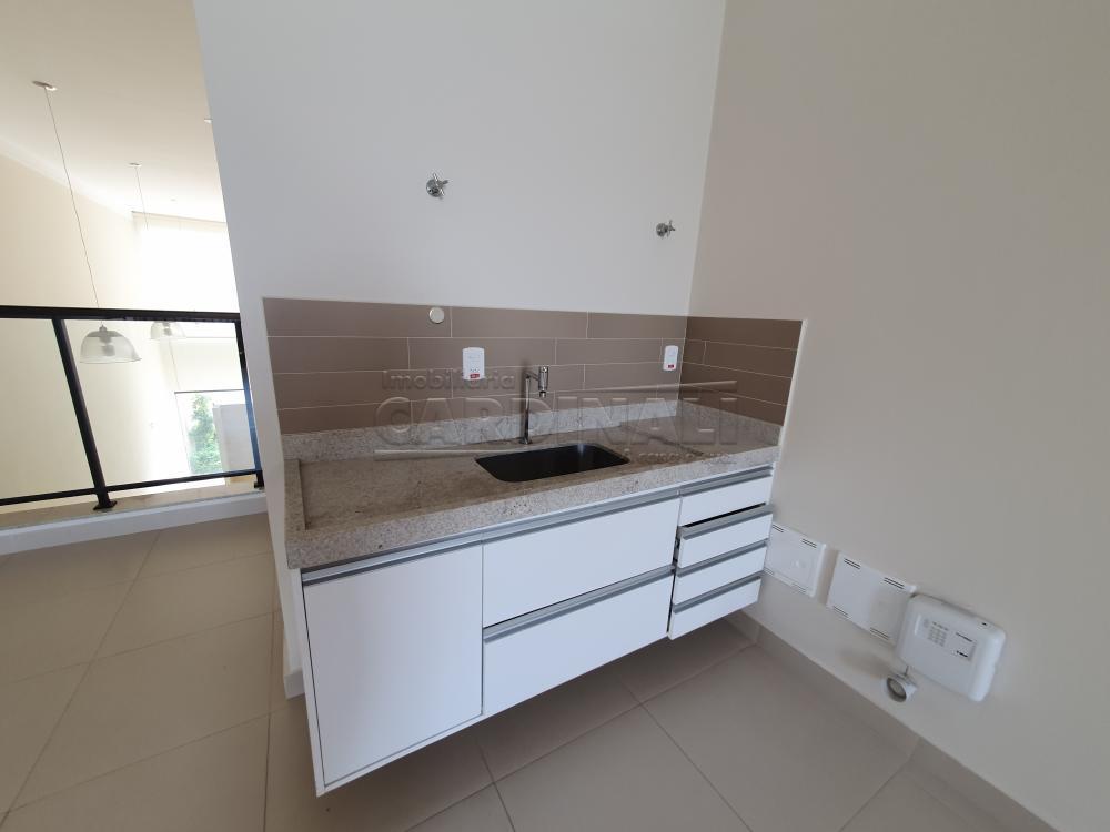 Alugar Comercial / Sala sem Condomínio em São Carlos apenas R$ 6.900,00 - Foto 19